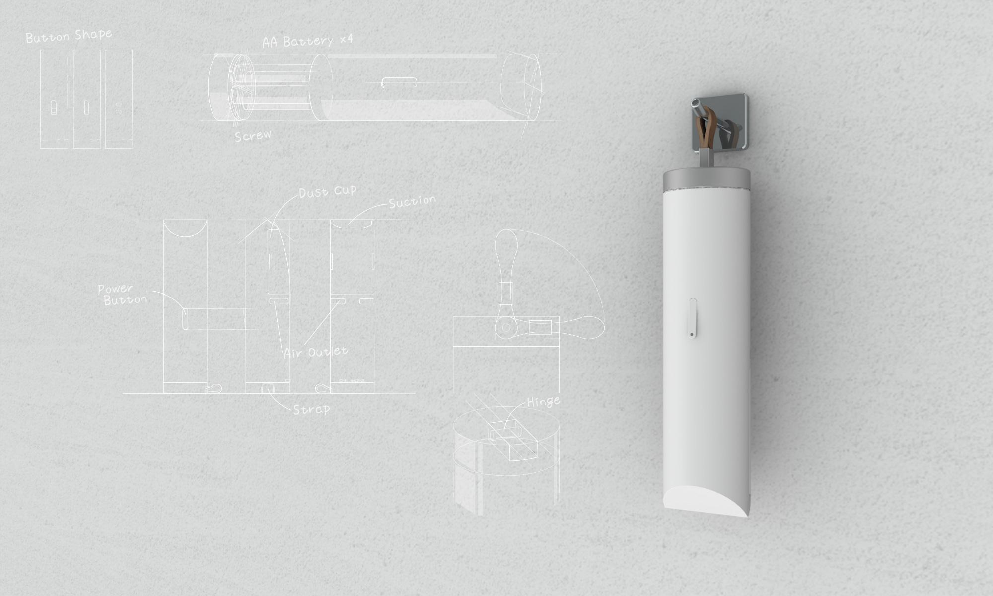 INFIT DESIGN|工業デザイン・プロダクトデザイン事務所(東京都)